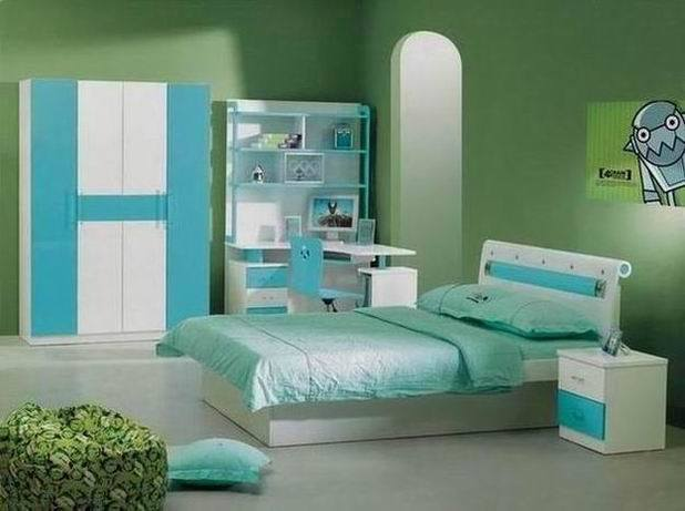 China childrens 39 bedroom furniture 2 china childrens 39 bedroom furniture bed - Children bedrooms ...