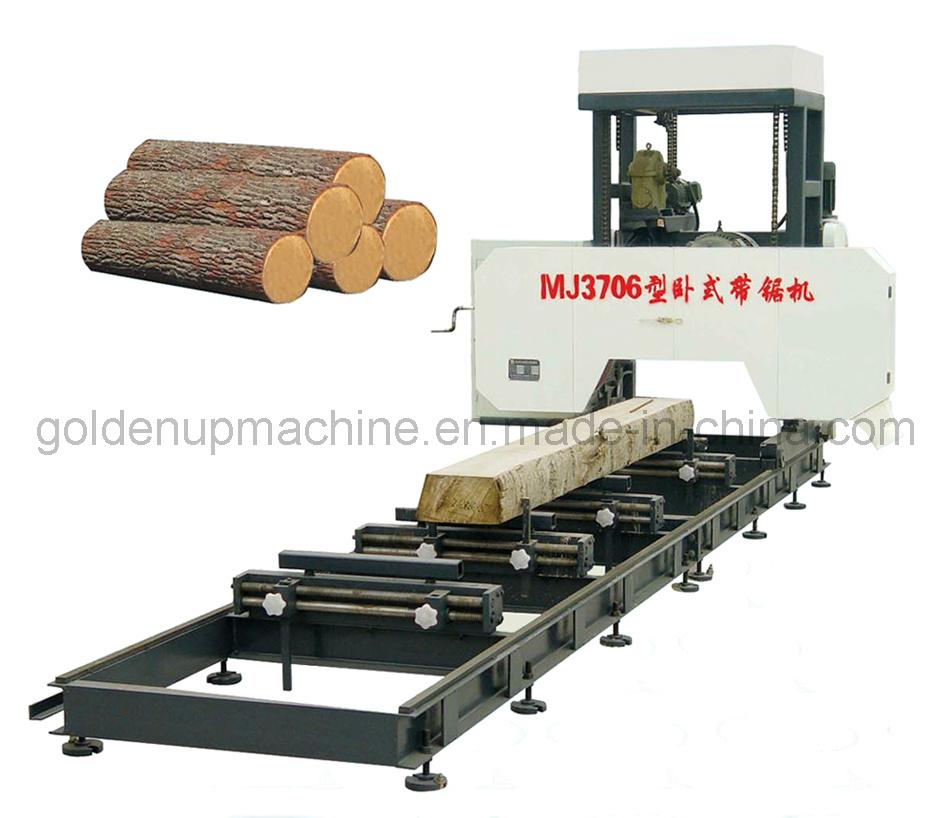 ... Machine (MJ3706) - China Woodworking Machine, Woodworking Machinery
