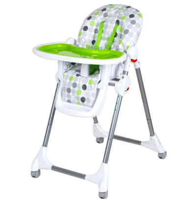 1000 Images About Baby High Chair On Pinterest