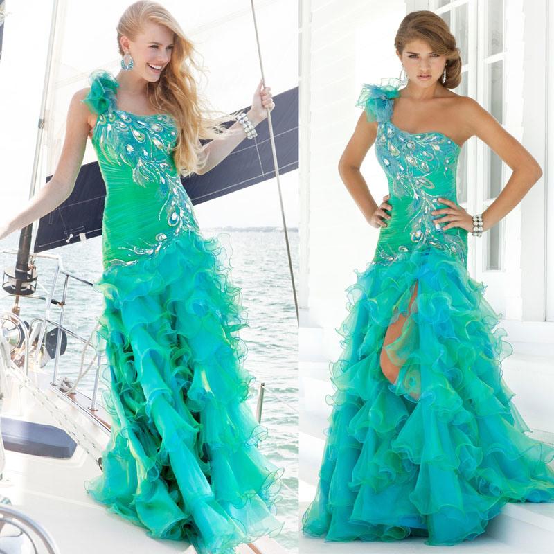 Prom Dresses In Anniston Al 22