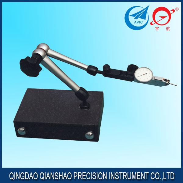Jxb150 Dial Indicator Granite Stand