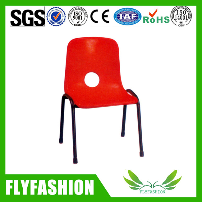 Simple Design School Furniture Student Chair (OC-149)