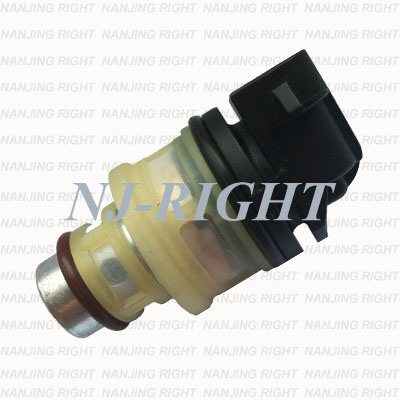 DELPHI Fuel Injector (5235277) for BUICK,CHEVROLET,GMC,OLDSMOBILE,PONTIAC