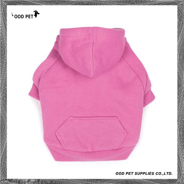 Basic Cotton Dog Shirts Sph6001-9