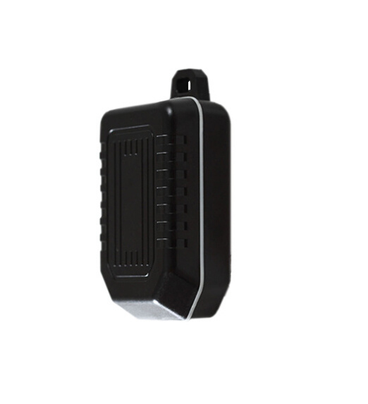 Water-Resistant Vehicle/Motorcycle GPS Tracker