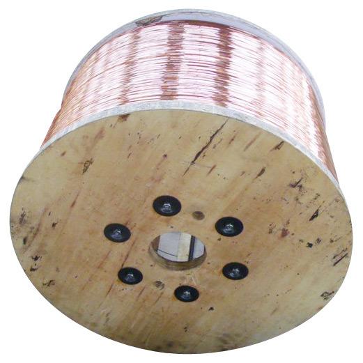CCAM Wire