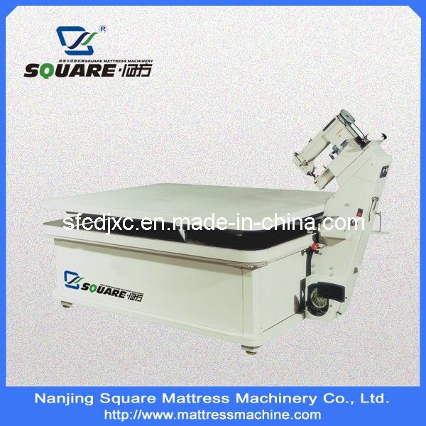 Mattress Tape Edge Sewing Machine (Fb-3A)