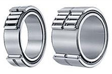Needle Roller Bearing Without &with Inner Ring