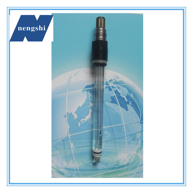 High Quality Online Industrial Do Sensor for Do Meter (ASY3851, ASYY3851)