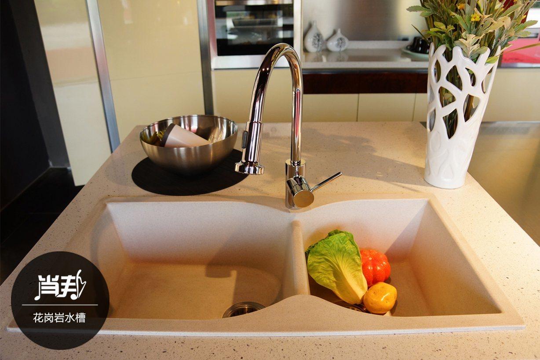 Australia Style Lacquer MDF Kitchen Cabinet (zz-069)
