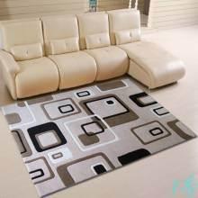 Exhibition Fashion Customized Acrylic Carpet