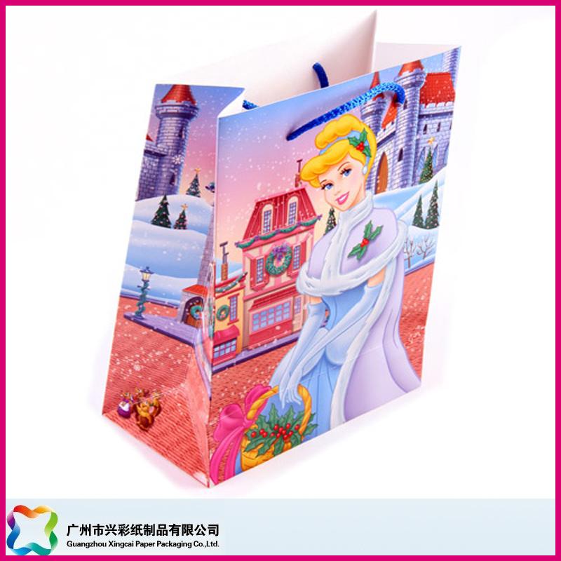 Children Gift Bag (XC-5-019)