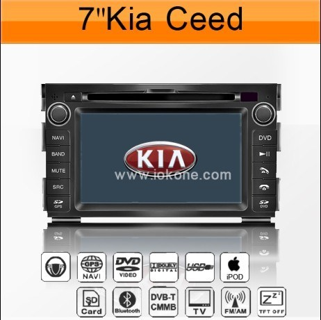 hhr clutch parts diagram tractor repair wiring diagram 2010 kia soul parts diagram on hhr clutch parts diagram electrical