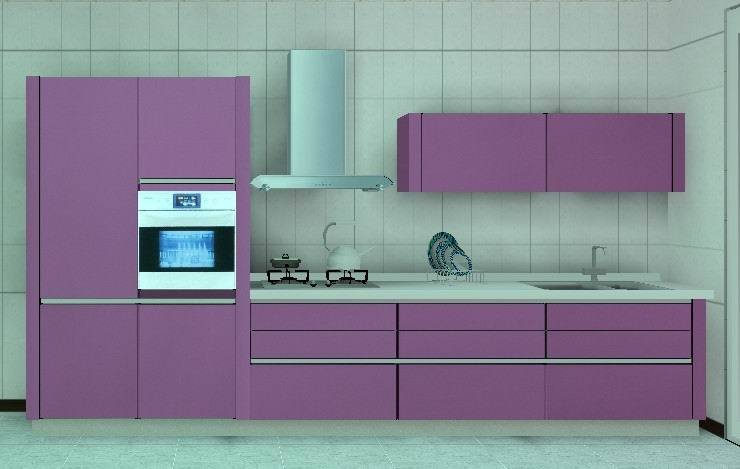 Fabulous Kitchen Cabinets 740 x 469 · 34 kB · jpeg