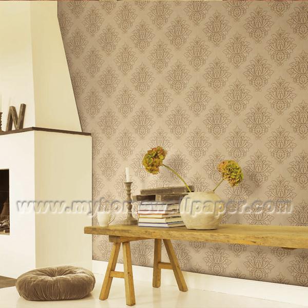 Recubrimiento de paredes auto adhesivo del vinilo 410410 - Recubrimiento para paredes ...