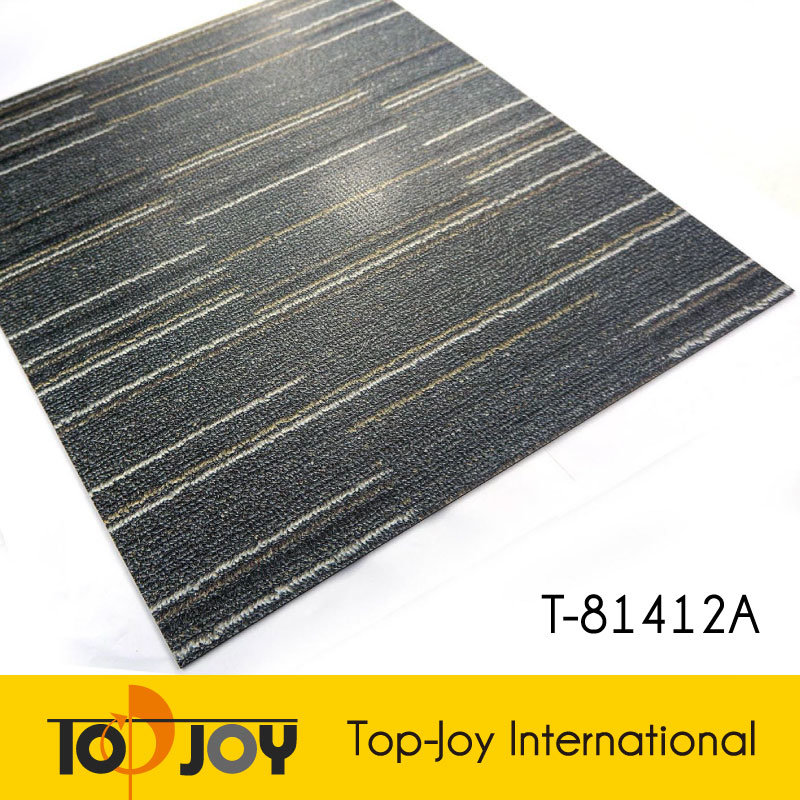 China first class heavy duty vinyl floor tiles china for Heavy duty vinyl flooring