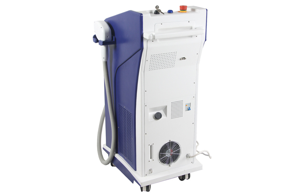 New Technology Popular Hot Selling CE Approved 2014 New Dropshipping Laser Hair Removal Machines