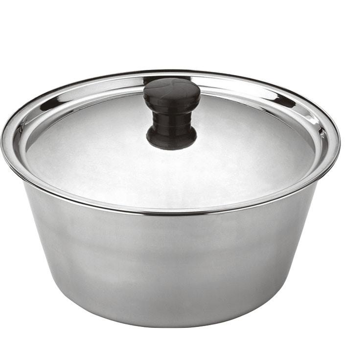 Steel Basin Price : ... Steel Wash Basin & Mixing Bowl (YBH-010) - China Wash Basin, Mixing