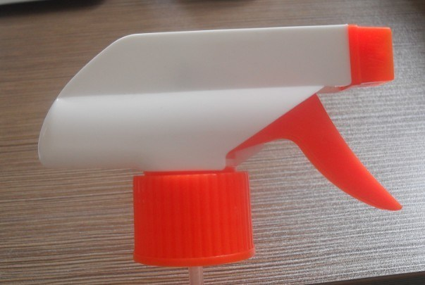 Trigger Sprayer Wl-Tr017