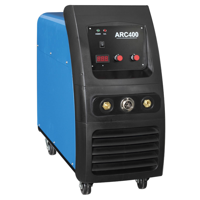 Inverter DC MMA Welding Machine Arc 400