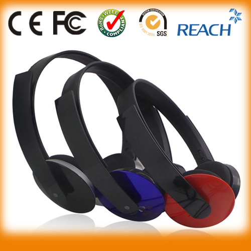 Gaming Headset Computer Stereo Headphone