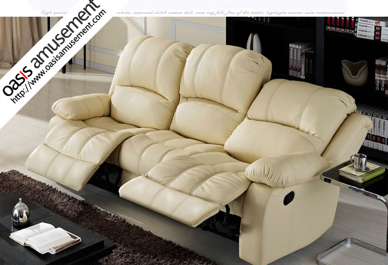 china home theater seating recliner sofa photos pictures. Black Bedroom Furniture Sets. Home Design Ideas