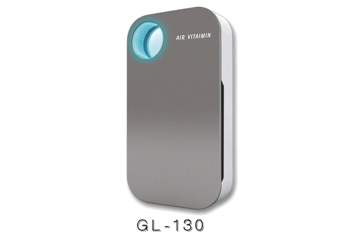 Kitchen Air Cleaner : China mini ionizer air purifier for kitchen cleaner