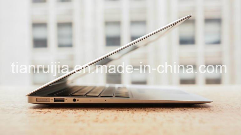Newest 13.3inch 2.2GHz I7 8GB 512GB Laptop