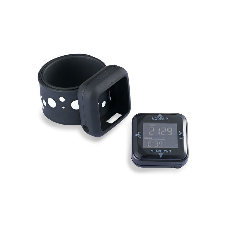 OEM New portable Wristband Pedometer