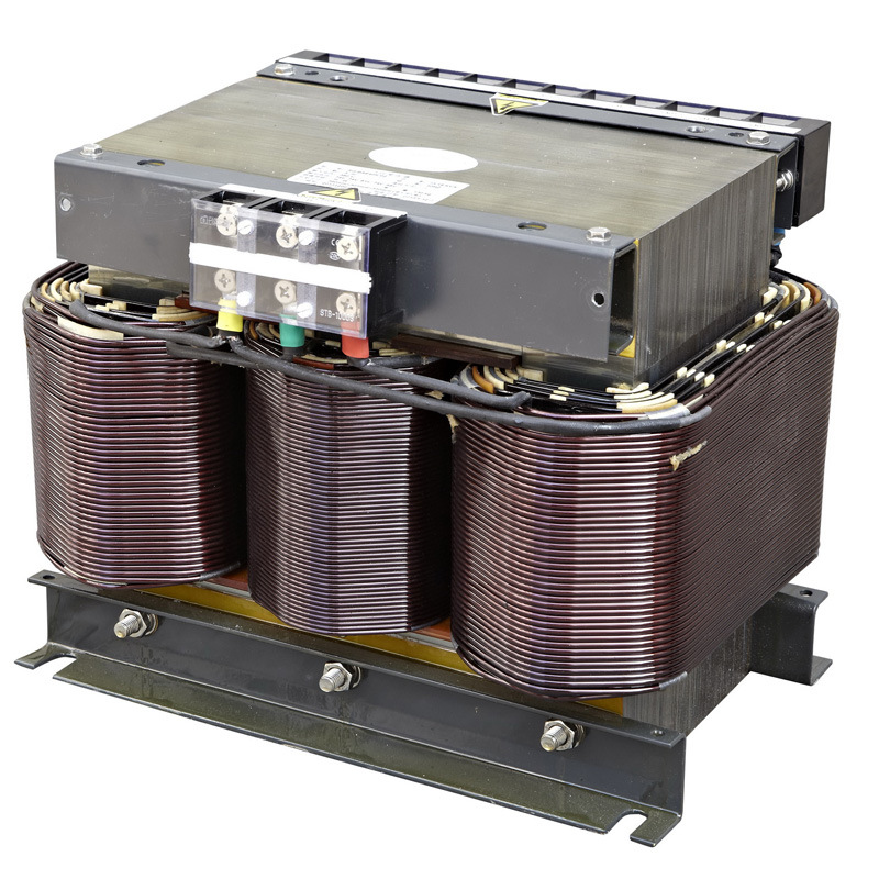 Auto Transformer for Industry (Low Voltage)