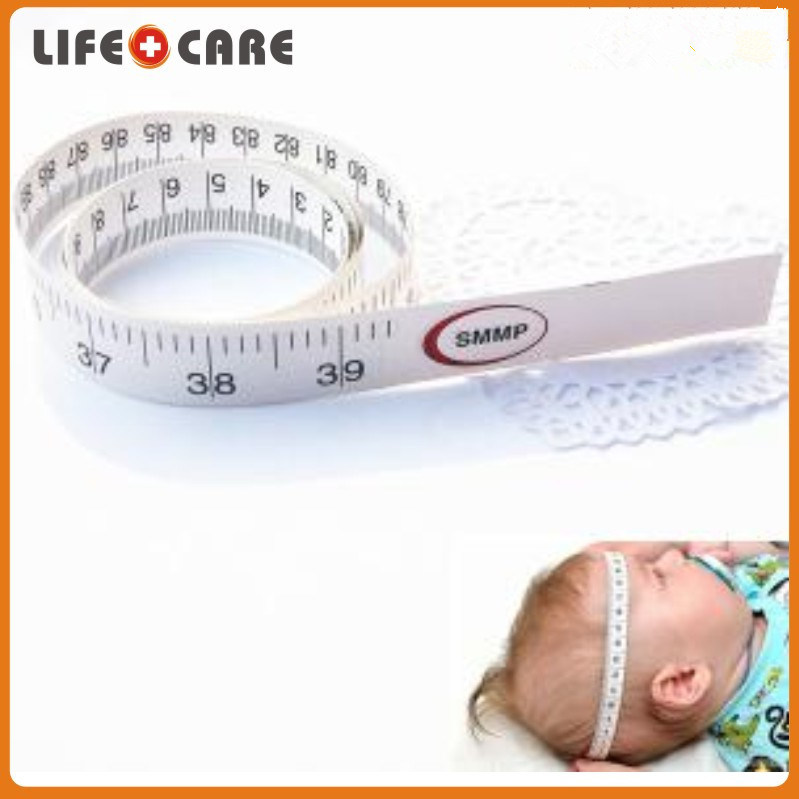 Kids Growth Chart Height Tape Measure