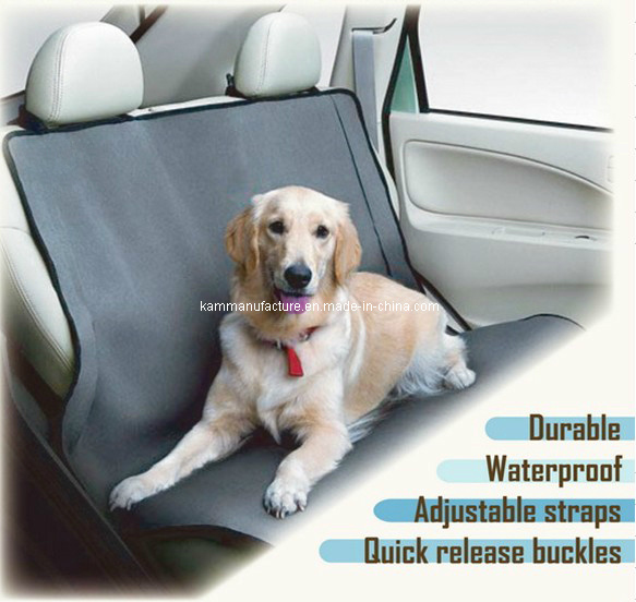 Car Seat Protector Auot Seat Cover