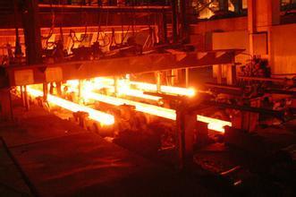 Square Steel Billet 100*100/120*120/130*130/150*150 Q235 Q275