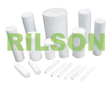 High Performance PTFE Teflon Rod (RS5031)