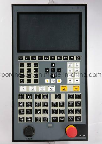 TFT Display LCD Display (TH118)