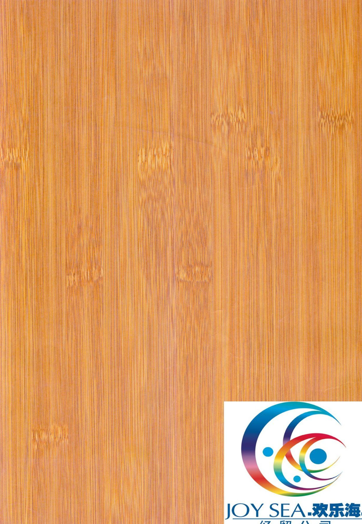 Melamine Impregnated Paper for Board Surface