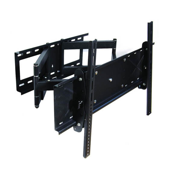 LED LCD TV Stand/TV Wall Bracket Mounts