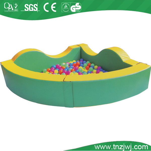 t ball games for preschoolers china kindergarten pool for toddlers indoor t 857