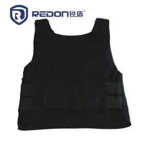 Military Tactical Bulletproof Vest