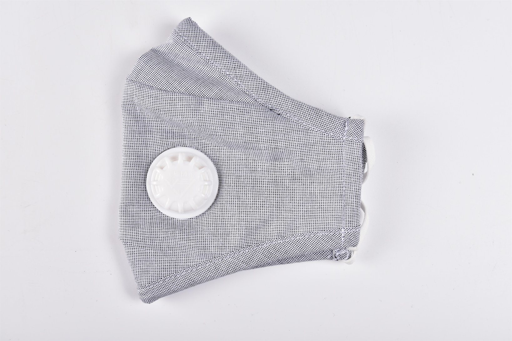 Anti Pollution Haze Cotton Reasonable Mask in Price with Carbon Filters
