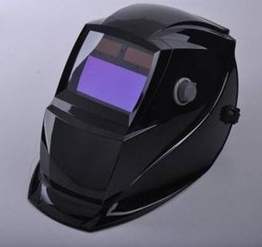 Welding Helmet Mask TM02