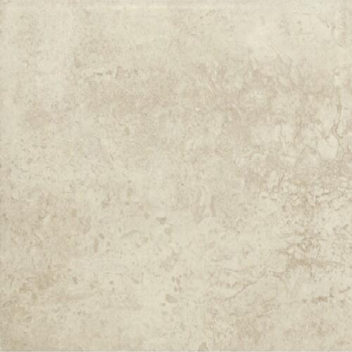 Shellstone Grey Glossy China Ceramic Floor Tile Ceramic Tile