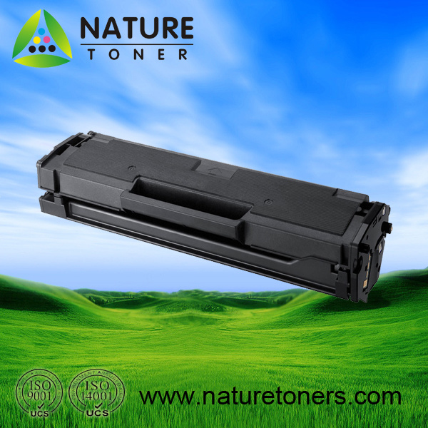 Compatible Toner Cartridge for Samsung Ml-2160, Scx-3400 (MLT-D101S)