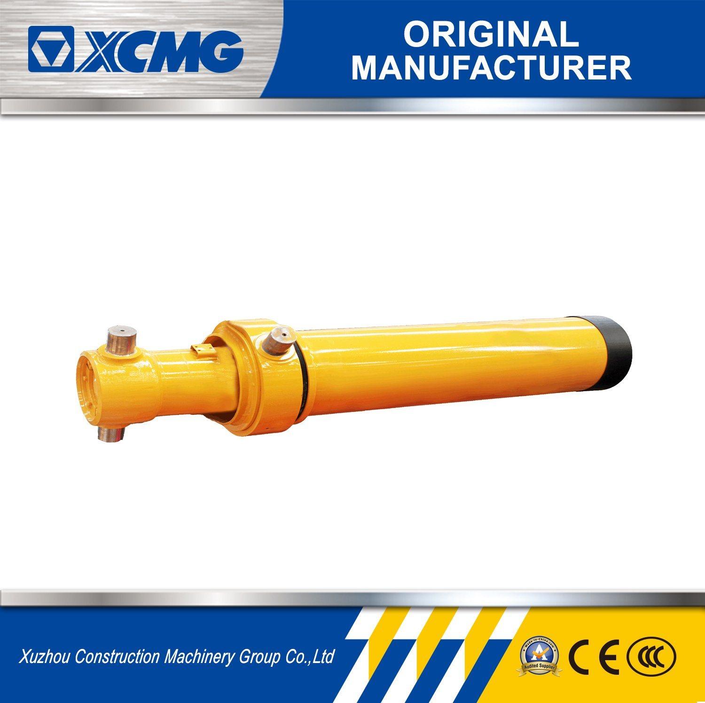 XCMG Original Manufacturer Dump Truck Cylinder (customizable)
