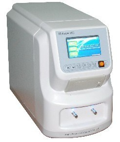 H. Pylori Diagnostic Equipment (IR-force 200)