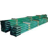 Anti-Corrosion Heavy Wall Tubing Pump