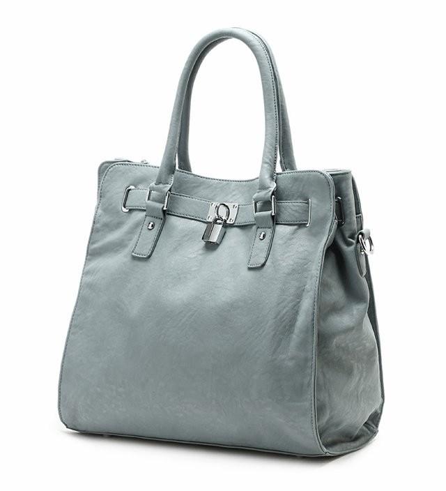 China 2011 Latest Fashion Ladies Handbags