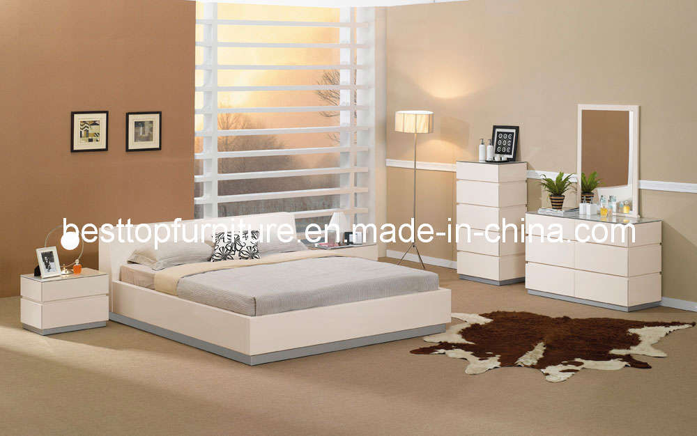 Simple Bedroom Furniture Simple Bedroom Furniture Ideas Pictures
