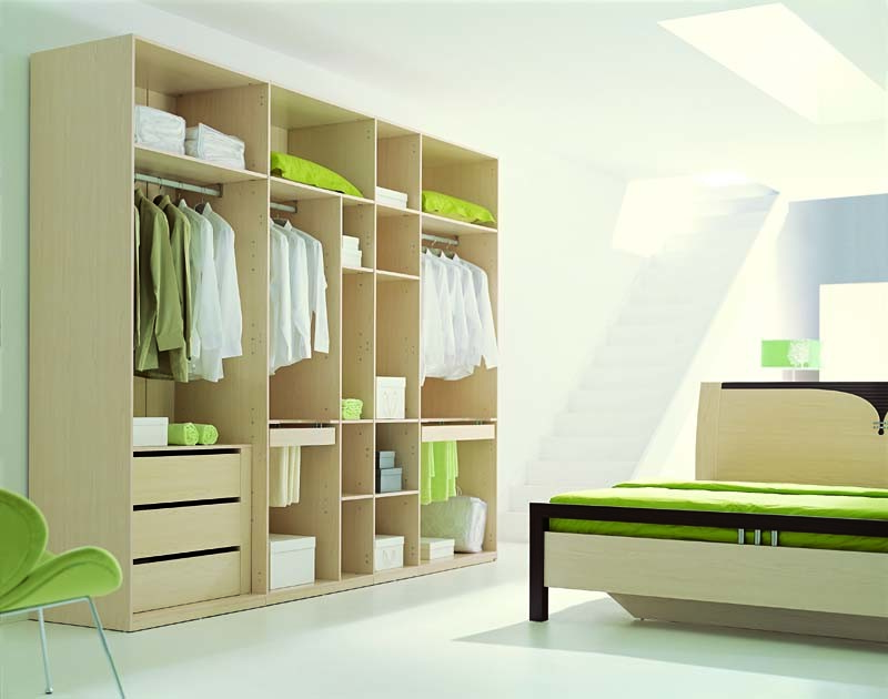 Beautiful Wardrobe Room 800 x 630 · 55 kB · jpeg