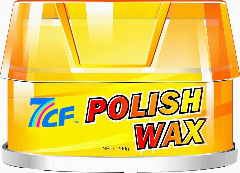 car wax car wax products car wax suppliers and html autos weblog. Black Bedroom Furniture Sets. Home Design Ideas